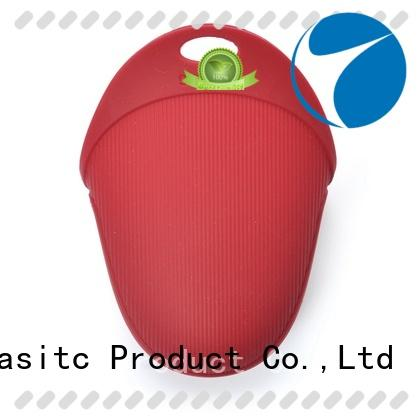 Invotive Wholesale silicone oven mitts for sale for freezer