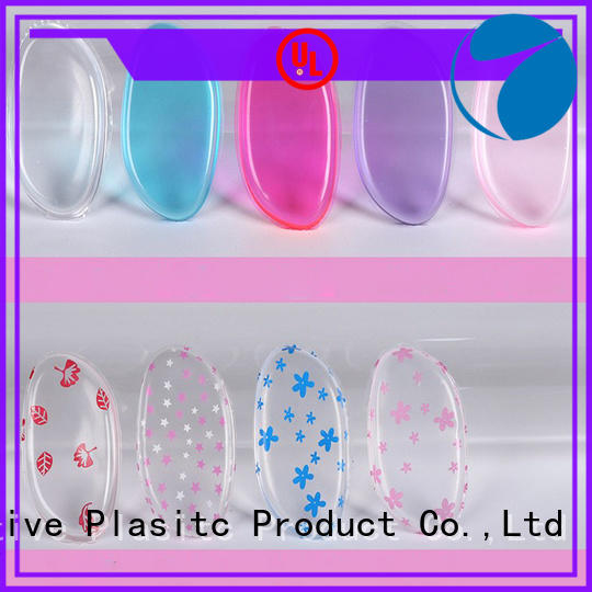 Invotive Top silicone gadget for sale for decorative lighting