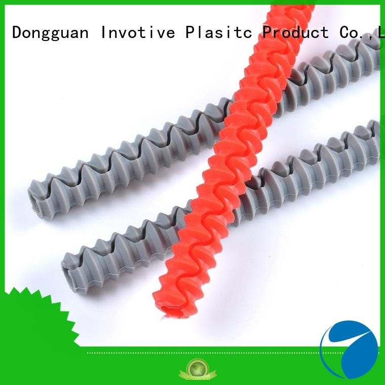 China silicone oven rack guard China for wholesale Invotive