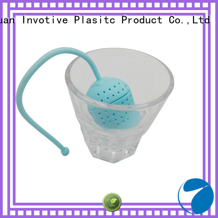 Invotive hot selling silicone gadget factory for milk machine