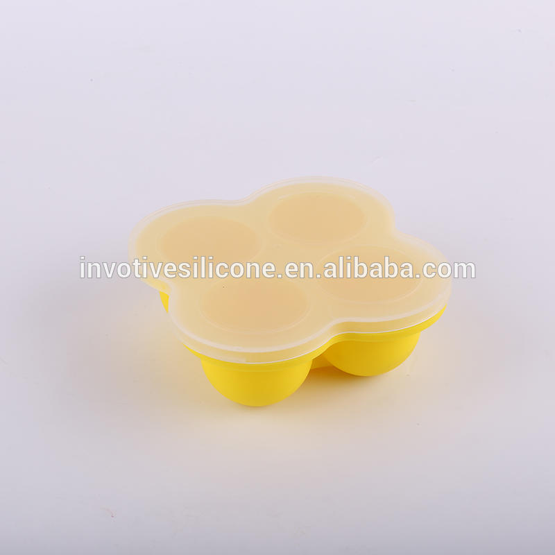 Wholesale silicone baby products make supply for kids-3