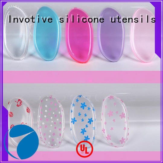 hot selling silicone gadget factory for medical instrument