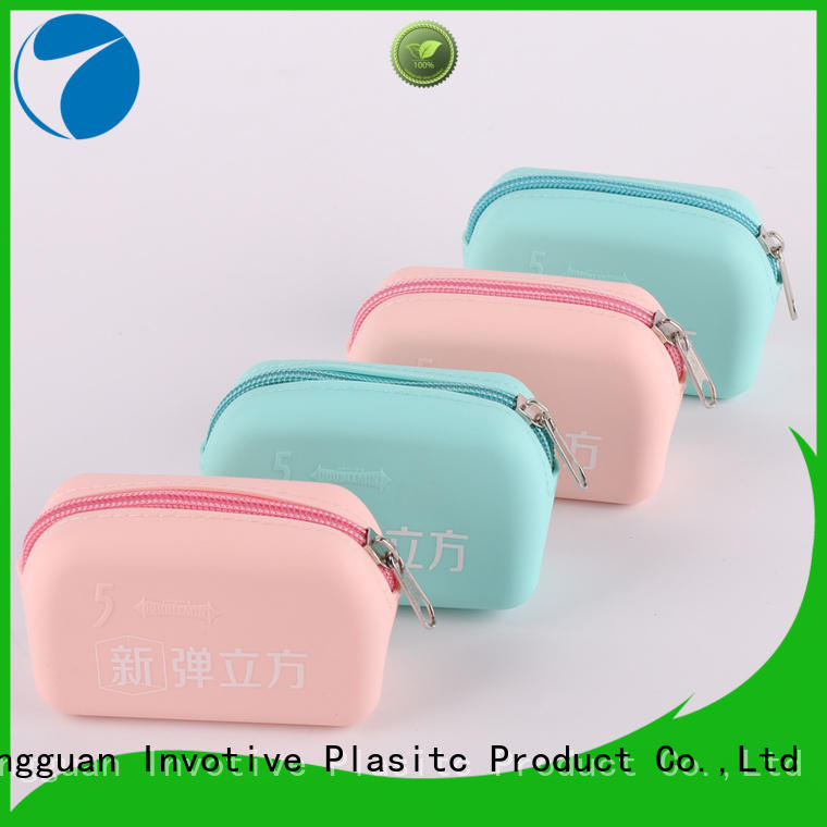 Invotive Dongguan Silicone baking mold manufacturers for baby