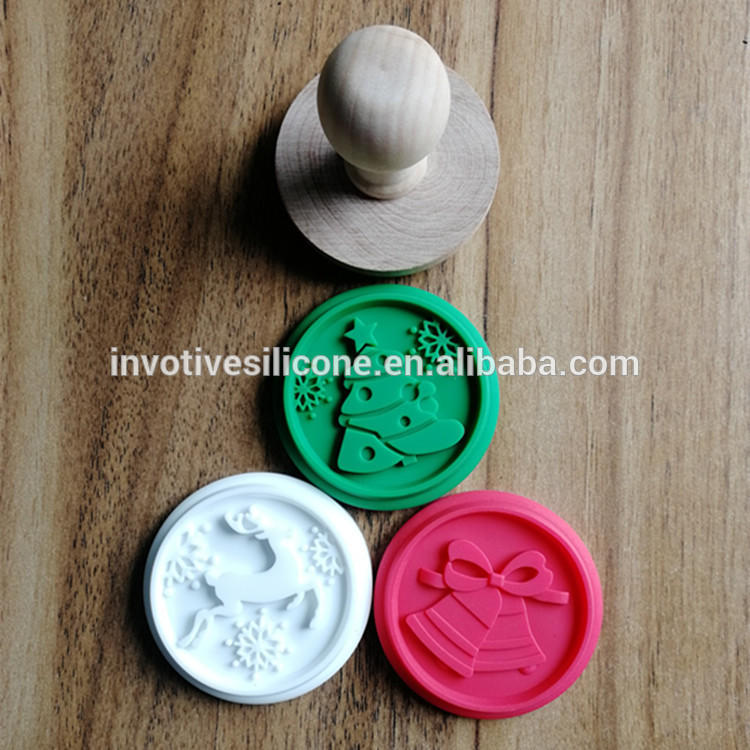 Best Silicone baking mold Dongguan factory for toddlers-3