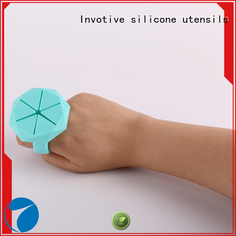colorful toe cap protector colorful for wholesale Invotive