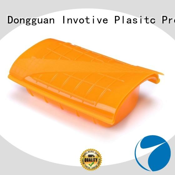 Invotive OEM ODM silicone bags for sale for overseas market