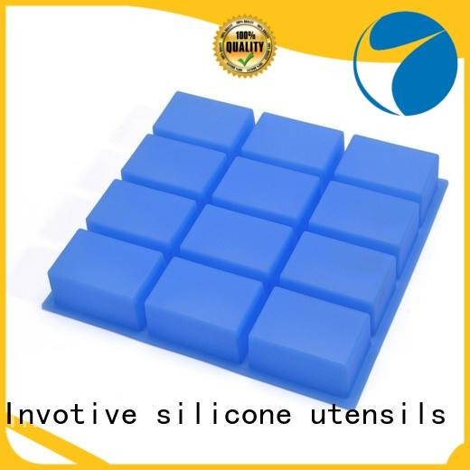 Best custom silicone molds best quality company for toddlers