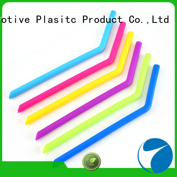 Invotive Latest silicone gadget for sale for medical instrument