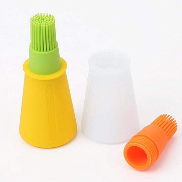 Invotive bath silicone brush company for trade company-2
