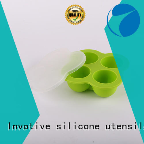 New silicone baby products sipper manufacturers for kids