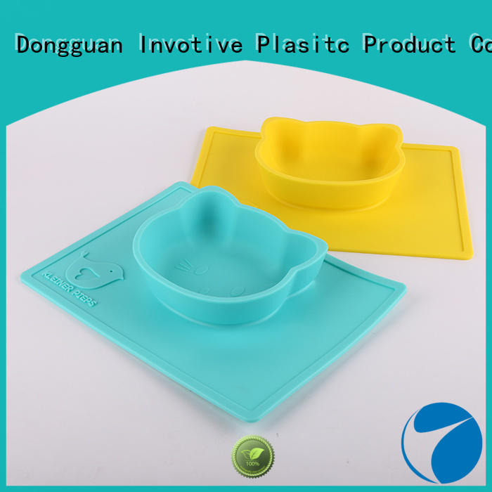 silicone oem wholesale OEM casting silicone Invotive