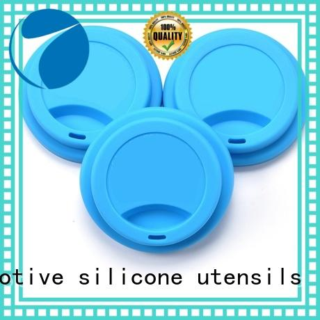 Top silicone gadget hot selling supply for machine