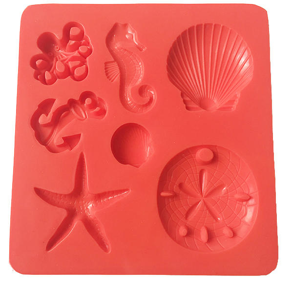 Invotive Top Silicone baking mold suppliers for baby-3