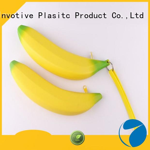 Invotive Best silicone gadget factory for beer machine