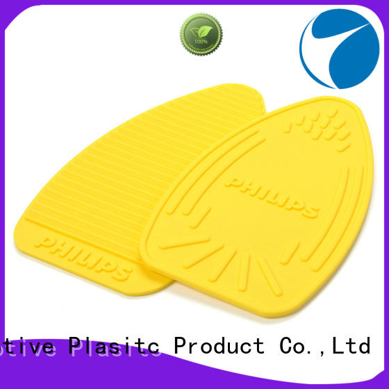 Custom silicone holder waterproof company for global market