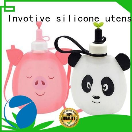 High-quality silicone products Guangdong manufacturers for trade company