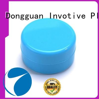 Invotive 100% quality silicone dab container for sale for oil