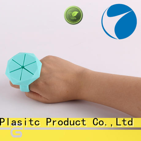 Invotive Asia toe cap protector colorful for global market