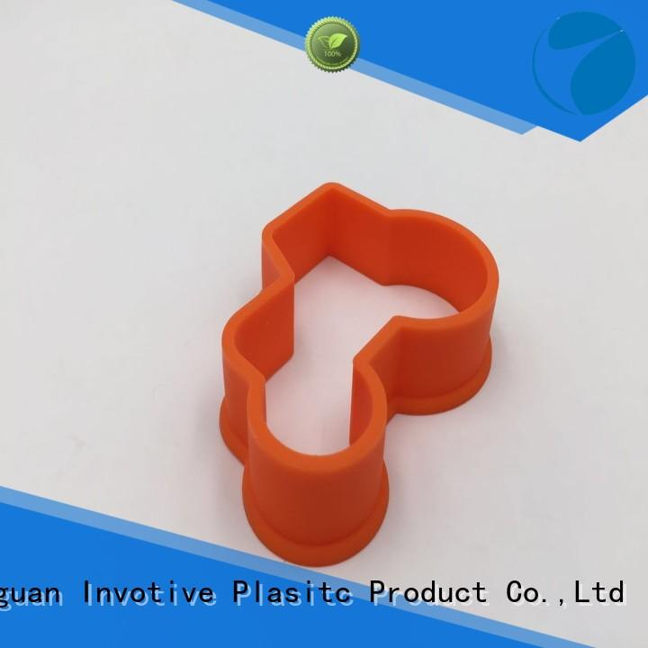 Invotive Wholesale Silicone baking mold manufacturers for kids