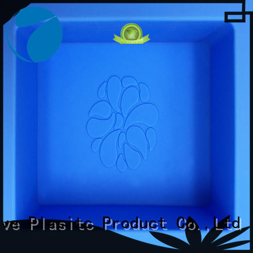 Invotive best quality custom silicone molds company for daily necessities