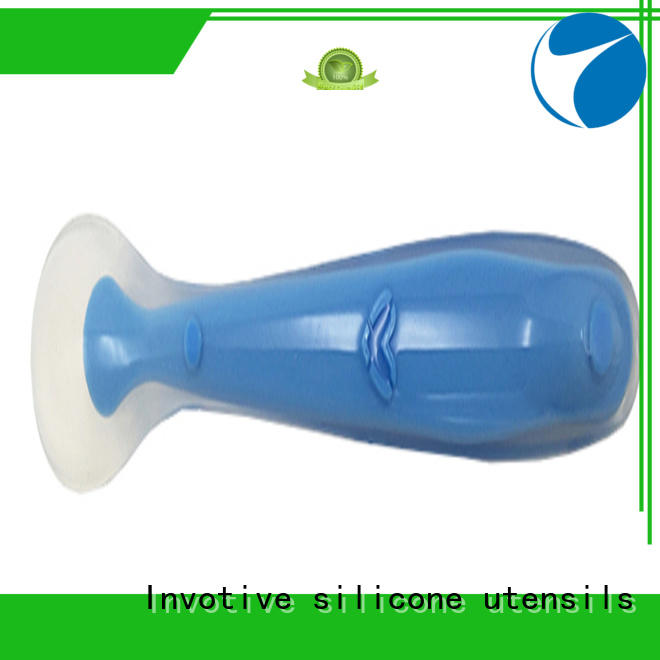 Invotive High-quality silicone bib for sale for global market